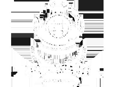 Techbúvár Kft
